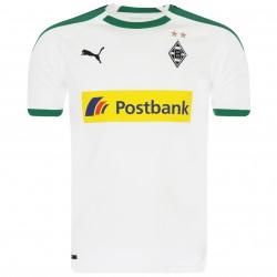 Maillot Borussia Mönchengladbach domicile 2018/19