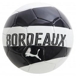 Ballon Bordeaux blanc bleu 2017/18
