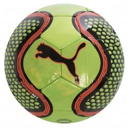 Ballon Puma Future Net vert 2017/18