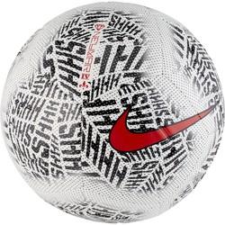 Ballon Neymar Silêncio blanc 2018/19