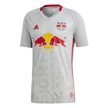 Maillot New York Red Bull domicile 2019