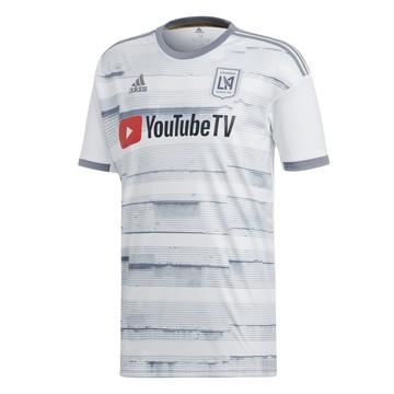Maillot Los Angeles FC extérieur 2018/19
