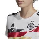 Maillot Femme Allemagne domicile 2019