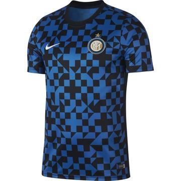 Maillot entraînement Inter Milan graphic 2019/20