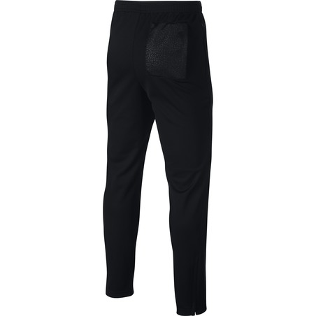 Pantalon survêtement junior Nike Mercurial 2019/20