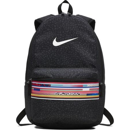 Sac à dos Nike Mercurial noir 2019/20