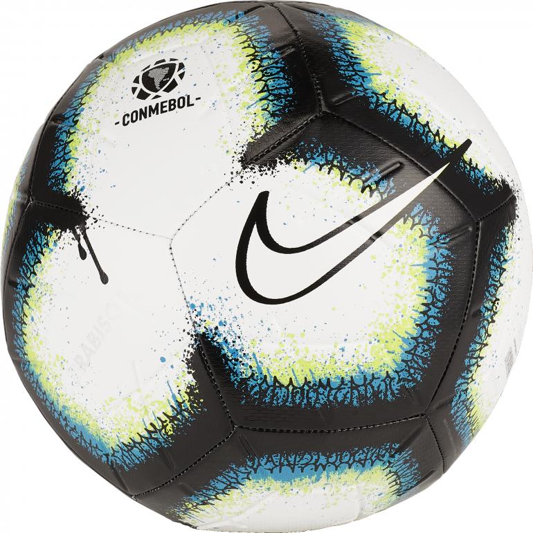 Ballon Copa America Strike 2019