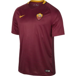 Maillot AS Roma domicile 2016 - 2017