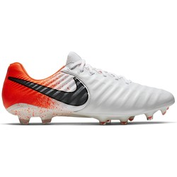 Tiempo Legend VII Elite FG orange