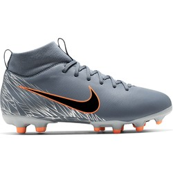Superfly VI junior Academy FG/MG