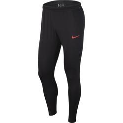 Pantalon survêtement PSG VaporKnit rouge noir 2019/20