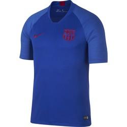 Maillot entraînement FC Barcelone bleu 2019/20