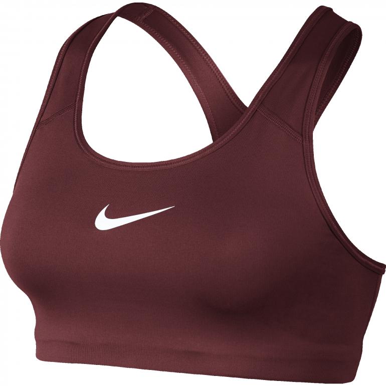 Brassière Femme Nike rouge 2019/20