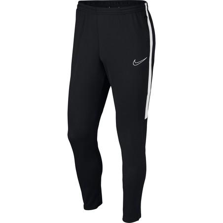Pantalon survêtement Nike Academy noir 2019/20