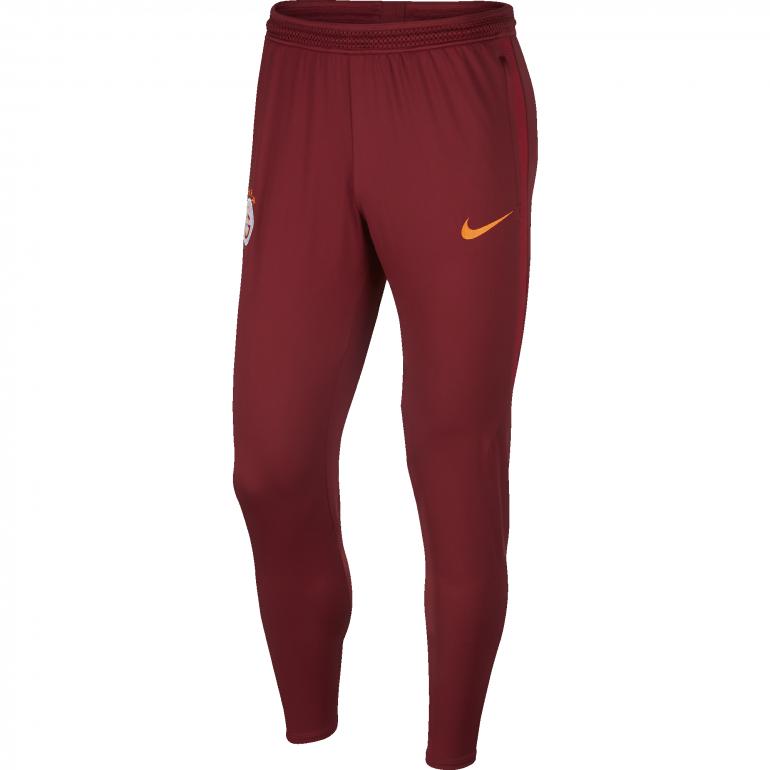 Pantalon survêtement Galatasaray rouge 2019/20