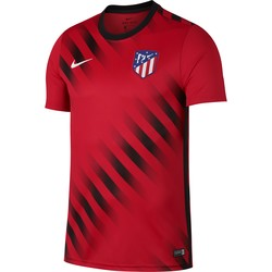 Maillot entraînement Atlético Madrid graphic 2019/20