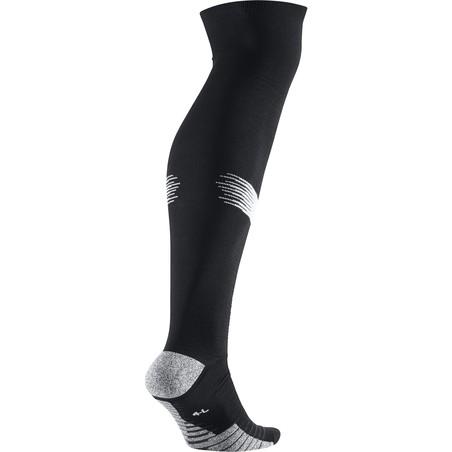 Chaussettes NikeGrip Strike Light noir 2019/20