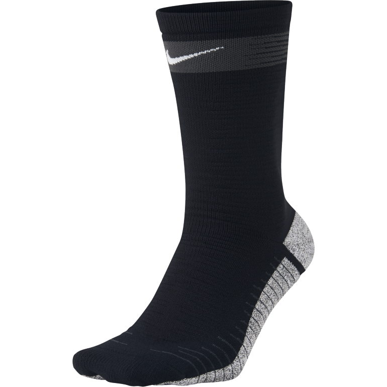 Chaussettes Nike STRIKE CREW noir 2019/20