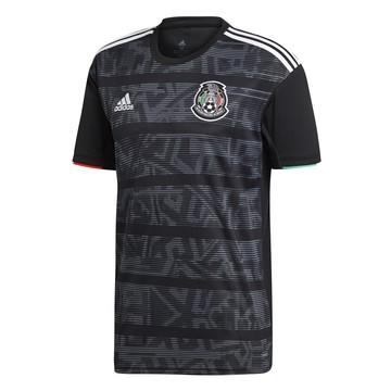 Maillot Mexique domicile 2019