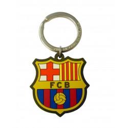 Porte-clefs FC Barcelone