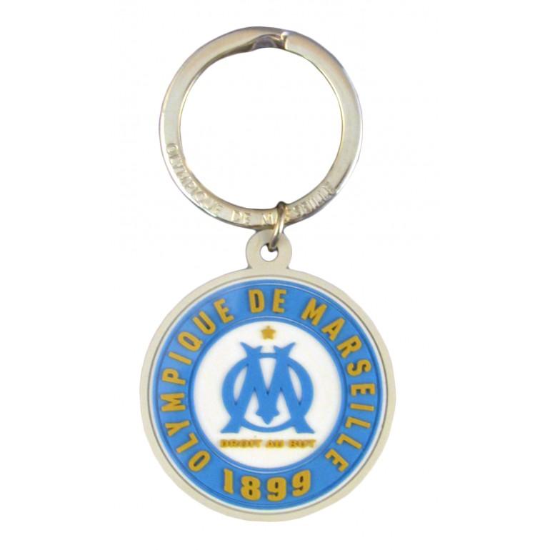 Porte-clefs OM