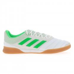 Copa 19.3 Indoor blanc vert