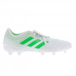 Copa Gloro 19.2 FG blanc vert