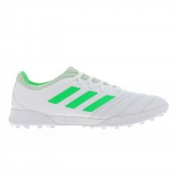 Copa19.3 turf blanc vert