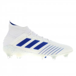 e49ef3eb43050c Chaussures Foot Adidas Pas Cher, Crampons Football - Foot.fr