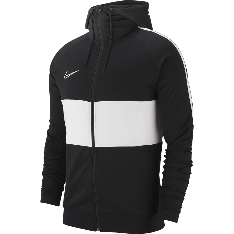 survetement homme ensemble capuche nike