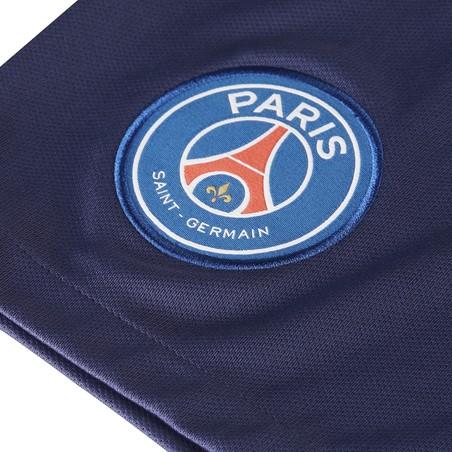 Short PSG domicile 2019/20
