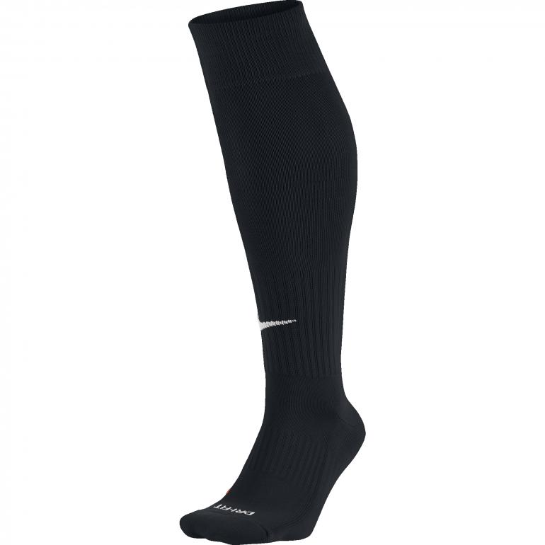 Chaussettes Nike Academy noir 2019/20