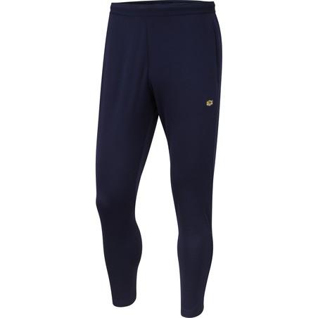 Pantalon survêtement Tottenham bleu 2019/20