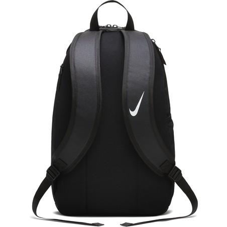 Sac à dos Nike Academy noir 2019/20