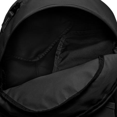 Sac à dos Nike Mercurial noir