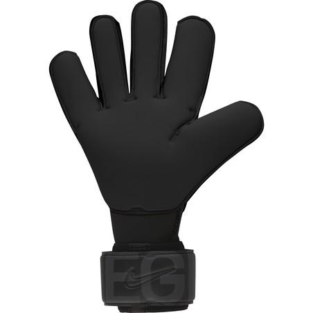 Gants Gardien Pro Nike Vapor Grip3 noir 2019/20