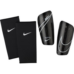 Protège tibias Nike Mercurial noir 2019/20