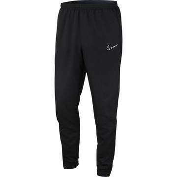Pantalon survêtement Nike Dry Academy noir 2019/20