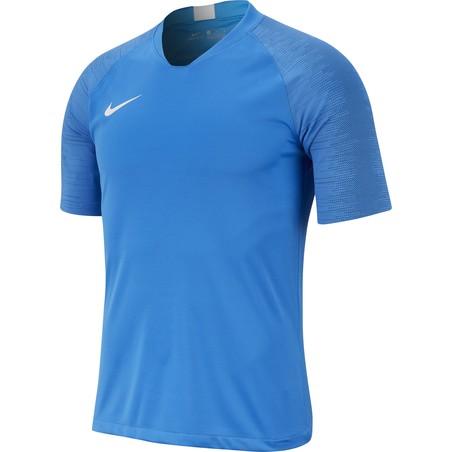 Maillot entraînement Nike bleu ciel 2019/20
