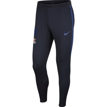 Pantalon survêtement Chelsea bleu 2019/20
