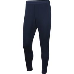 Pantalon survêtement Chelsea bleu foncé 2019/20