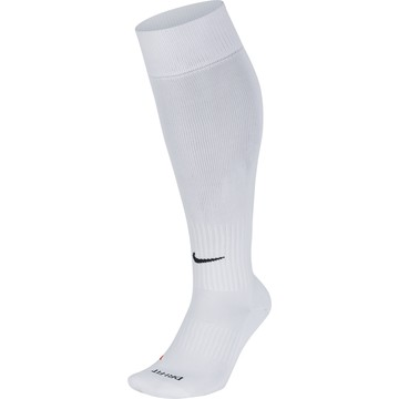 Chaussettes Nike Academy blanc 2019/20