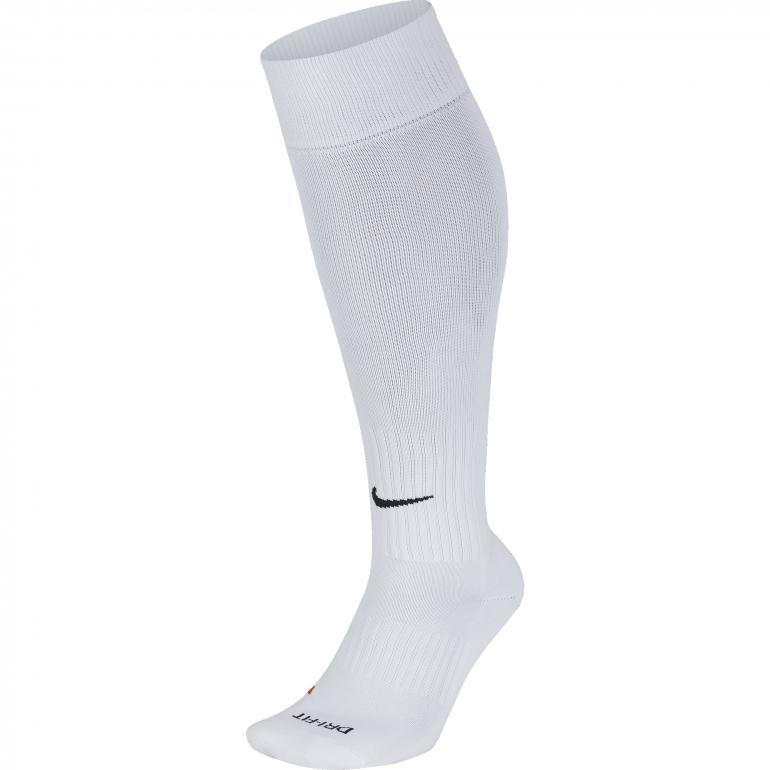 Chaussettes Nike Academy blanc 2019/20