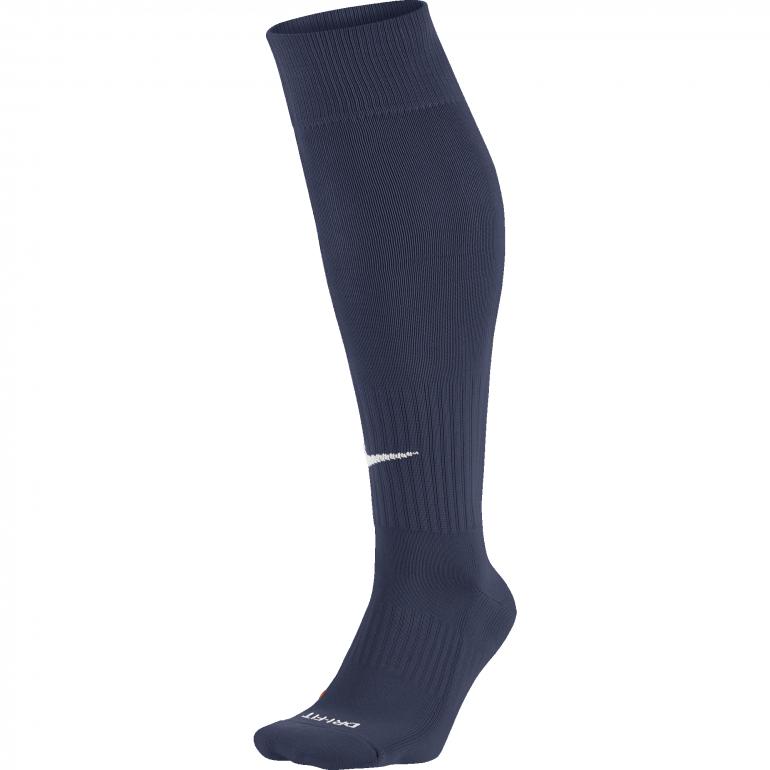Chaussettes Nike Academy bleu 2019/20