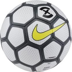 Ballon Nike Premier Futsal blanc 2019/20