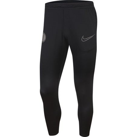 Pantalon survêtement Nike Strike Aeroadapt noir 2019/20