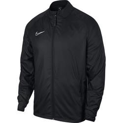 Veste survêtement Nike Repel Academy noir 2019/20