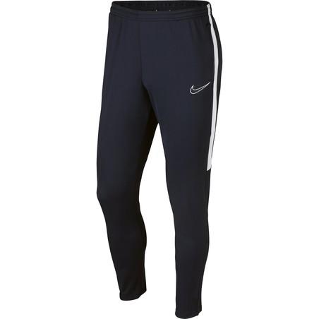 Pantalon survêtement Nike Academy bleu 2019/20