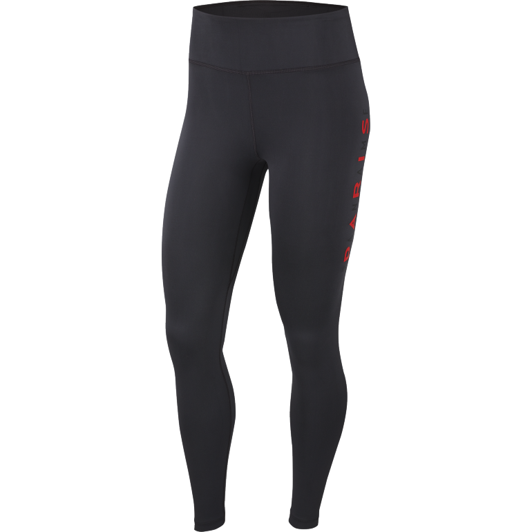 Legging Femme PSG noir 2019/20