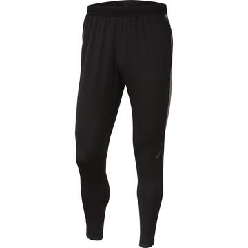 Pantalon survêtement Nike Strike noir 2019/20